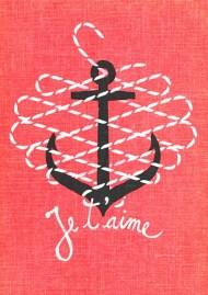 szerelmetes plakát