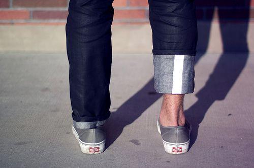 fényvisszaverő csík jobb lábhoz