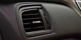 GoMechanic: Your Car AC Expert