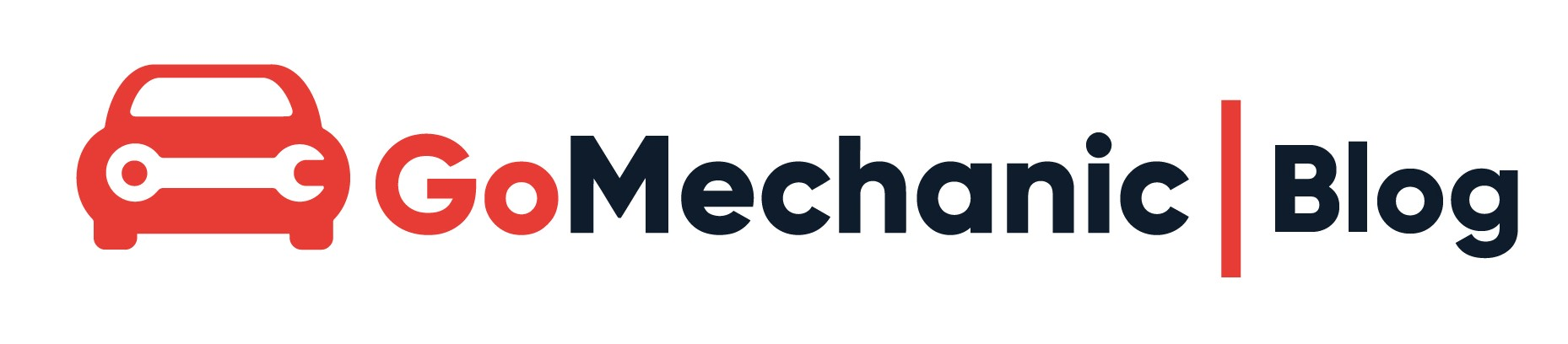 GoMechanic Blog