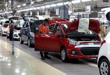 Union Budget 2019 Automobile