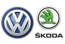 Volkswagen units to merge into single Skoda-led Entity