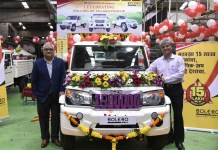 Mahindra Creates Record By Selling 13,000 Cars In A Day
