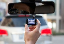 Why should you invest in a car dash cam in India