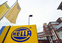 Hella Has Developed Artificial Driving Noise For Electric Vehicle India
