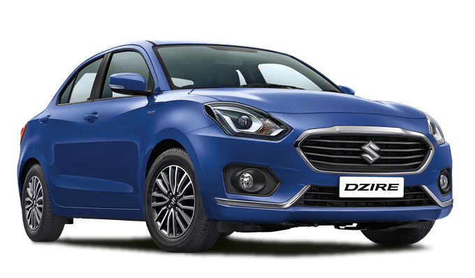 Maruti Suzuki Dzire | Car Sales Report October 2019