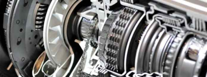 Bad Habits That Will Destroy Your Car Clutch