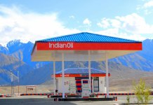 Indian Oil launches BS6 Compliant Winter Grade Diesel