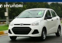 Hyundai Grand i10 CNG & Xcent CNG Recalled Due To CNG Filter Issue