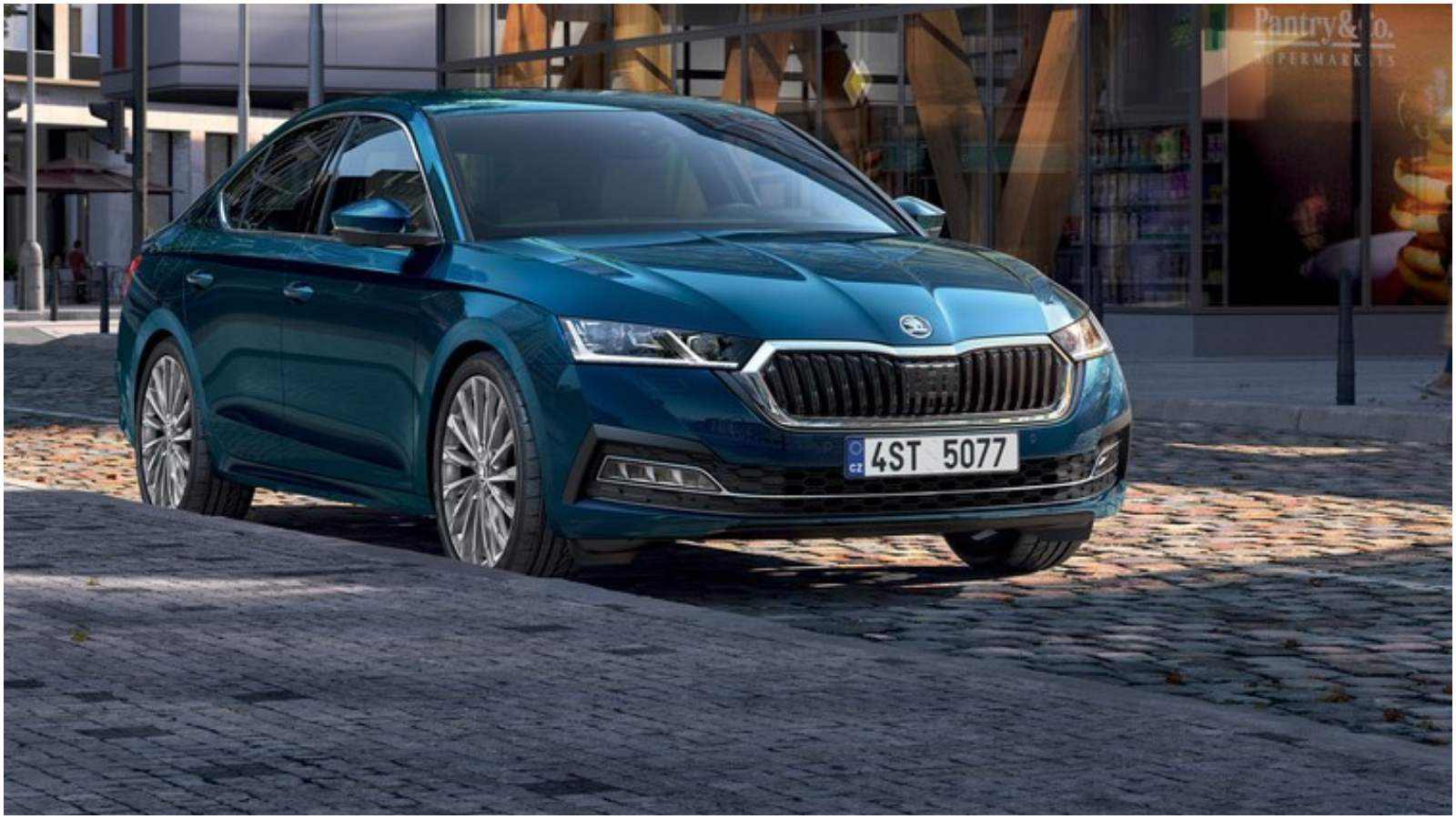 2020 skoda octavia launched delayed to 2021 see why