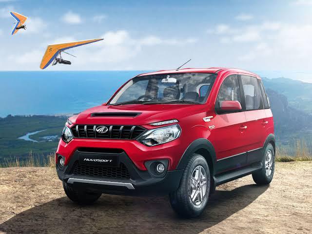 Worst Selling Cars of 2019 | Mahindra Nuvosport