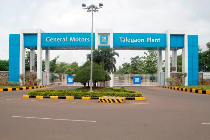 Great Wall Motors acquires GM's Talegaon plant ahead of it's entry in India