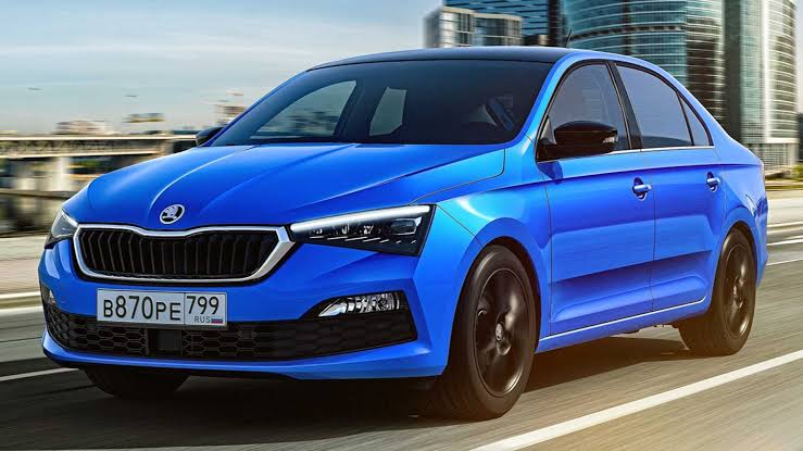 10 Cars At Auto Expo 2020 Priced Between 10 Lakh To 20 Lakh