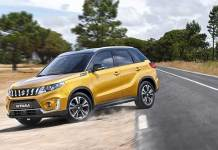 Maruti Suzuki to Unveil the BS6 compliant Vitara Brezza, Ignis at Auto Expo 2020