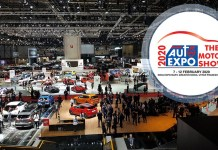 5 electric vehicles to look out for at the Auto Expo- 2020