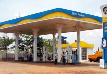 BPCL to have BS6 fuel ready by March 1st