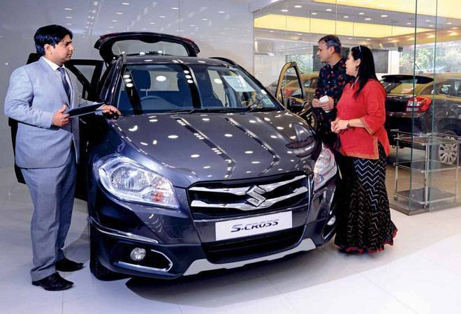 Ex-Showroom vs On-Road Car Prices In India