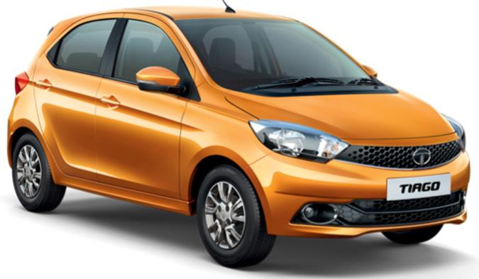 hatchbacks under 4 lakhs