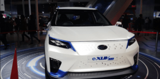 Mahindra XUV 300 EV To Offer Higher Electric Range Than Tata Nexon EV
