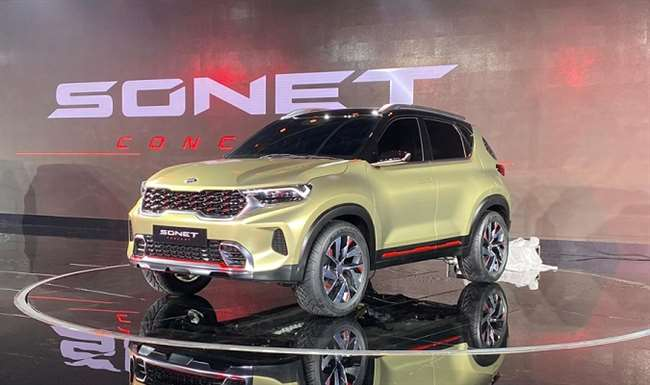 Top 5 Most Anticipated Cars To Launch In India By 2021