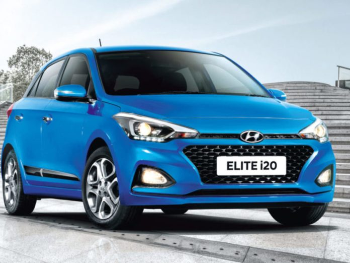 Hyundai Elite i20 Diesel Discontinued! What's Next For The Hatch?