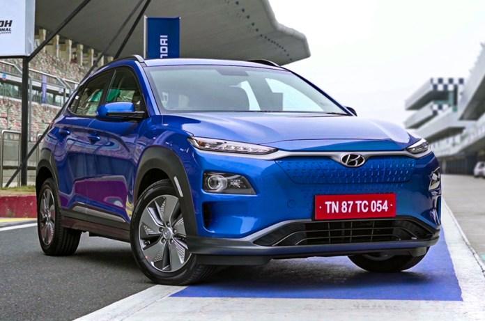 Hyundai Affordable EV   Coming Soon