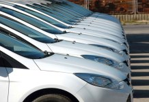 BS4 vehicle inventory worth INR 6,400 crore remain unsold in India