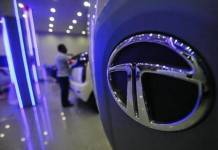 Tata Motors planning a separate alliance for PV
