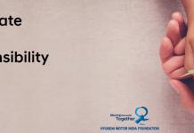 Hyundai India Against Coronavirus | #InThisTogether