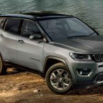 Top 3 Upcoming Jeep Suvs Set To Launch In India By 2021
