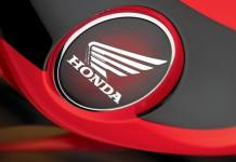 Honda Two-wheeler registers Growth among COVID19 lockdown