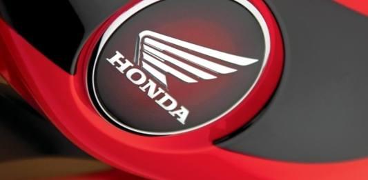 Honda Two-wheeler registers Growth among COVID19 lockdown