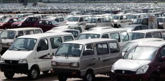 40 Diesel Cars Discontinued