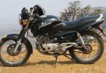 Bajaj Pulsar | The History of the Fastest Indian