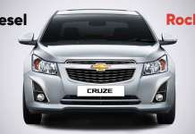 5 Chevrolet Cars We Terribly Miss