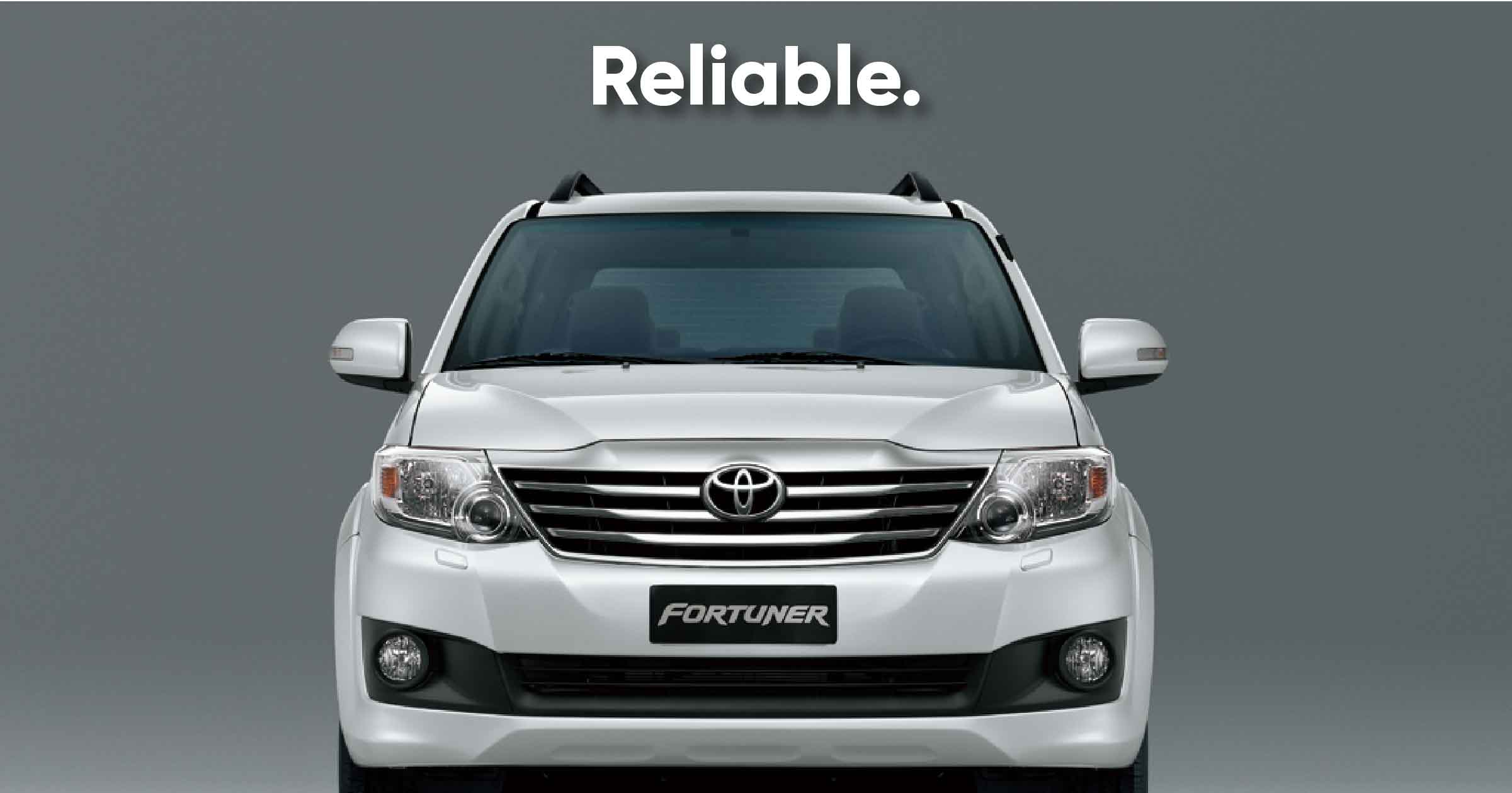 10 Reasons Why Indians Are Crazy About Toyota Cars