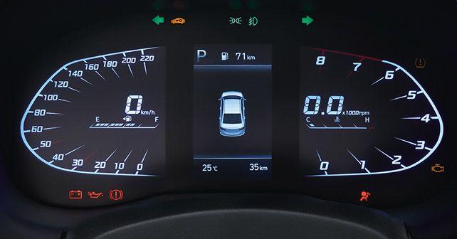 Hyundai Verna 2020
