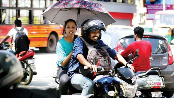 Helmet Safety Norms To get Upgrades; Doors Open for Imported Helmet Sale