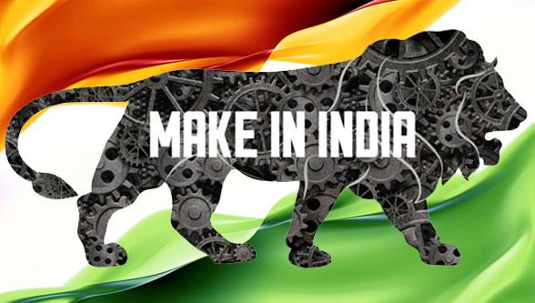 Make In India: Tata Tiago