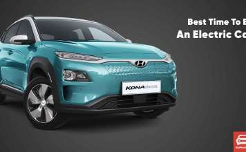 Advantages of buying an electric car in IndiaAdvantages of buying an electric car in India