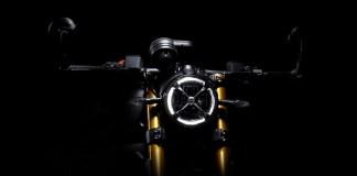 Ducati-Scrambler-1100-Pro