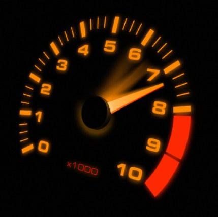 car damaging habits