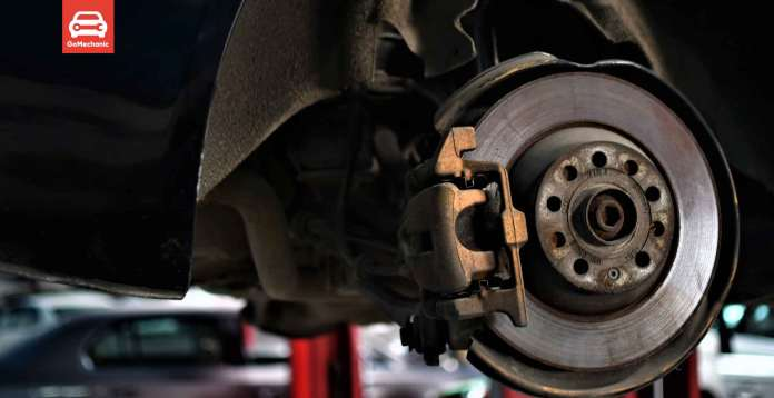 Disc Brakes vs Drum Brakes - Which Braking System is the Best