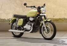 Best Touring Motorcycles In India
