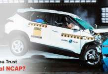 Can you trust Global NCAP in India