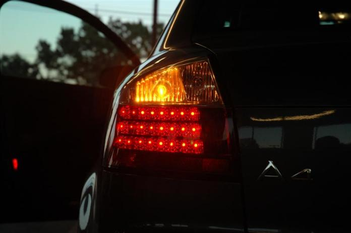 Avoid drowsiness during night drives