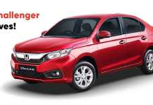 Segment Challenging Cars In India