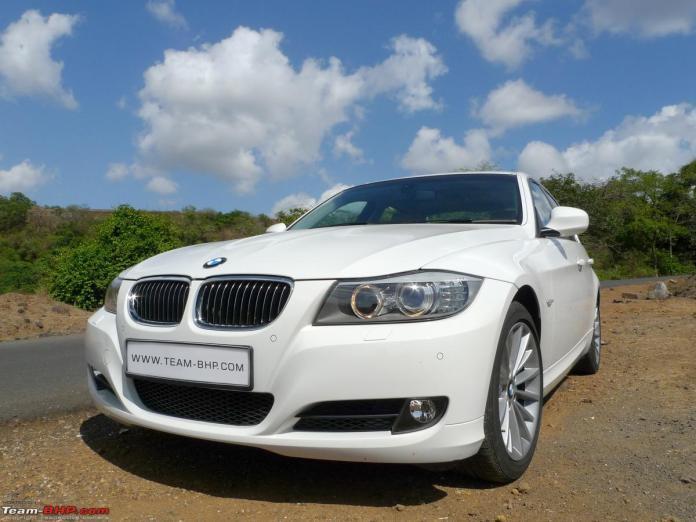 Premium used sedans under 5 lakhs