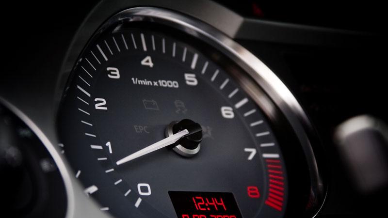 turbo petrol mileage
