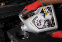 Best Engine Oil